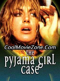 The Pajama Girl Case (1977)