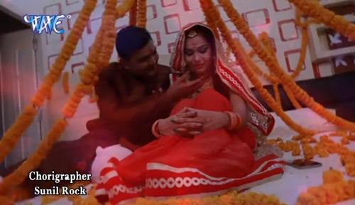 पियवा से पहिले हमार रहलू (Piyawa se Pahile Hamar rahu) Ritesh Pandey bhojpuri lyrics