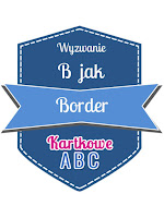 https://kartkoweabc.blogspot.com/2020/01/b-jak-border.html