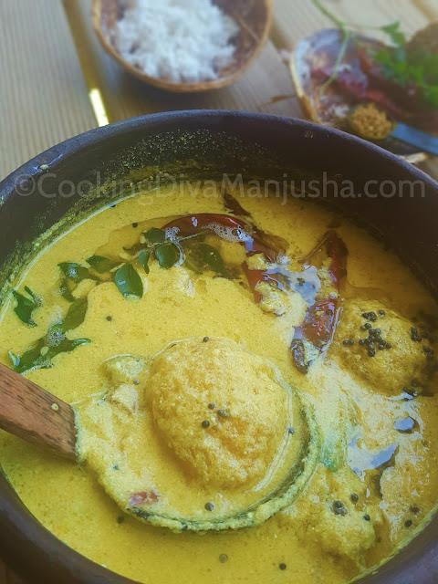 naadan-style-mambazha-puliserry