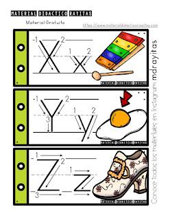 trazos-abecedario-imprimir
