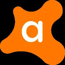 Avast Antivirus Download