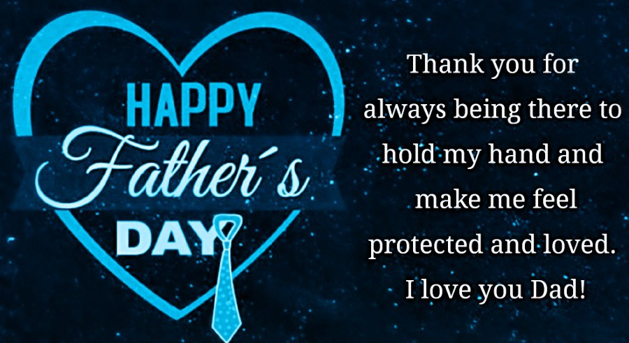 fathers day greetings, fathers day image, fathers day cards