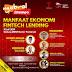 """""""Bijak dalam Memilih Fintech Lending"""""""