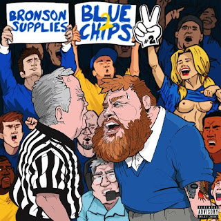 http://adf.ly/8579083/www.freestyles.ch/mp3/mixes/actionbronsonpartysupplies_bluechips2.zip