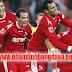 Soi kèo bóng đá Koln vs Werder Bremen, 18h30 ngày 22-10