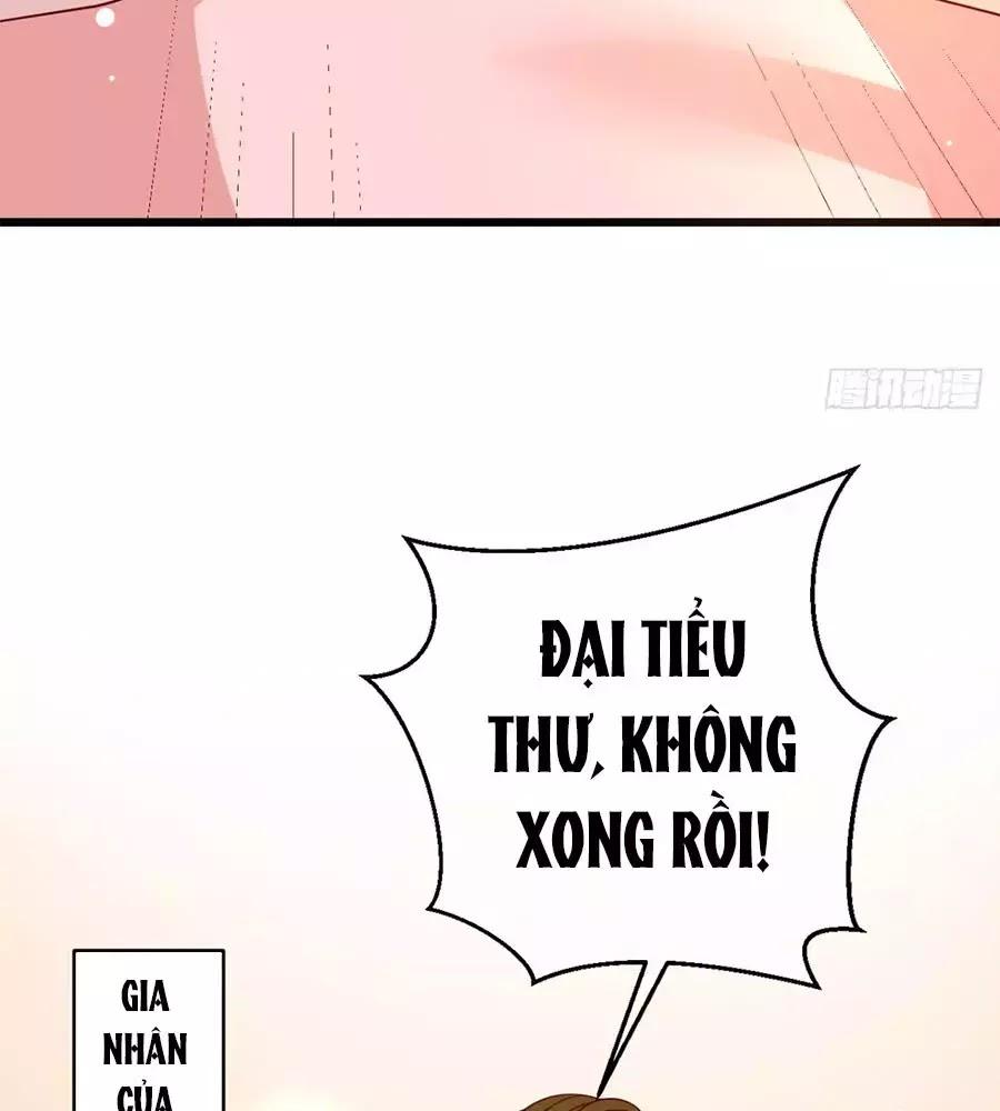 Quyền Phi Chi Đế Y Phong Hoa chap 2 - Trang 14