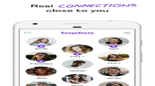 Apk dewasa aplikasi chat 6 Aplikasi