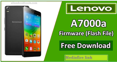 Lenovo-A7000-Flashing-File-Free-Download-Free