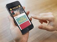 Jual Pulsa Online yang Mudah dan Menguntungkan