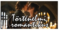 http://konyvmaniablog.blogspot.com/search/label/t%C3%B6rt%C3%A9nelmi%20romantikus