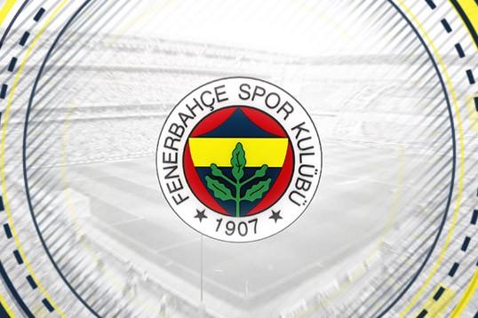 Fenerbahçe de Aykut Kocaman Devri Sona Erdi - Kurgu Gücü