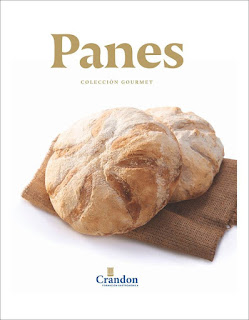 Panes - Crandon