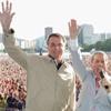 www.seuguara.com.br/Bolsonaro/RR Soares/perdão/dívidas/igrejas/