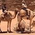 Στο τελευταίο επεισόδιο της σεζόν οι TOURΙΣΤΕΣ ολοκληρώνουν το ταξίδι τους στην Ιορδανία (photos)