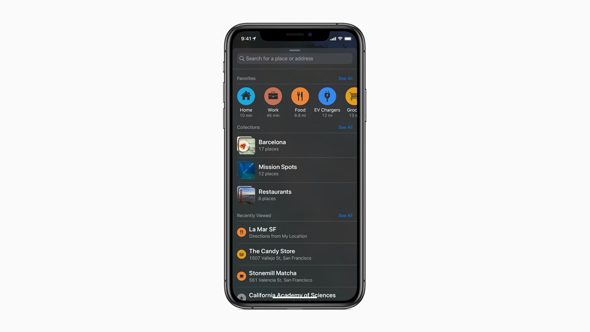 iOS 13 Features That You Should Know.