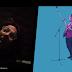 Onda Media: Plataforma audiovisual con contenido 100% chileno y gratis.