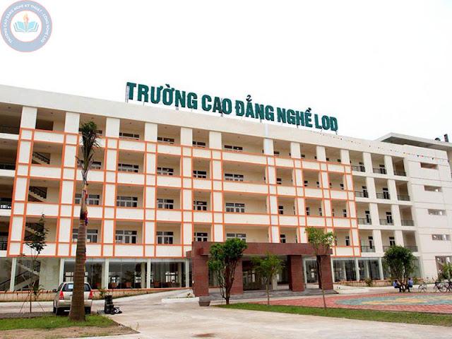 Danh sách trung tâm đào tạo lái xe ô tô hạng B2 ở Hà Nội uy tín