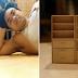 Nanay nawili sa pag online shopping, Biniling Kabinet na nagkakahalagang P700 nakakadismayang makita