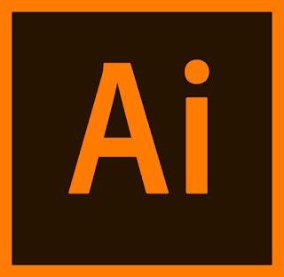 Top Guide of UI & Web Design Using Adobe Illustrator CC