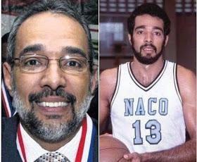 Muere el exjugador de baloncesto Frank Prats