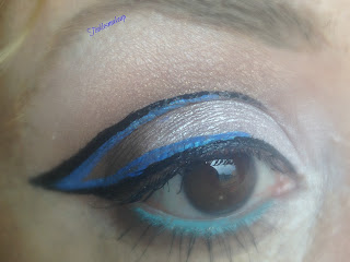 eye_makeup_look_modern_cleopatra