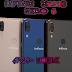 INFINIX X620B ZERO 6 FIRMWARE ( factory firmware ) flash file 2019: tested 100%