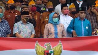P4 Cirebon