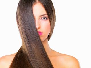 Aceite de Tea Tree para el cabello