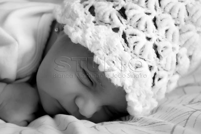 oferta fotos recem nascido