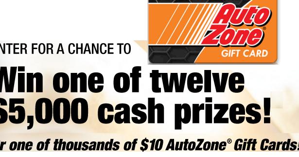 Autozone rewards card register - Inline skates promo code