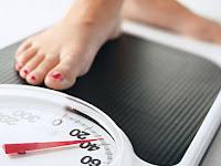 Cara Sehat Menaikkan Berat Badan