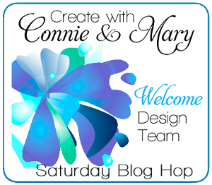 http://www.createwithconnieandmary.com/