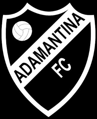 ADAMANTINA FUTEBOL CLUBE (ADAMANTINA)