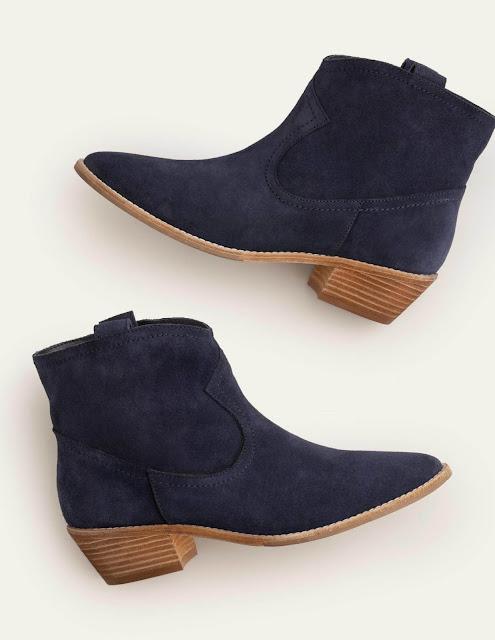 boden allandale ankle boots