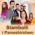 Stambolli i Pameshirshem - Episodi 18 (28.12.2020)