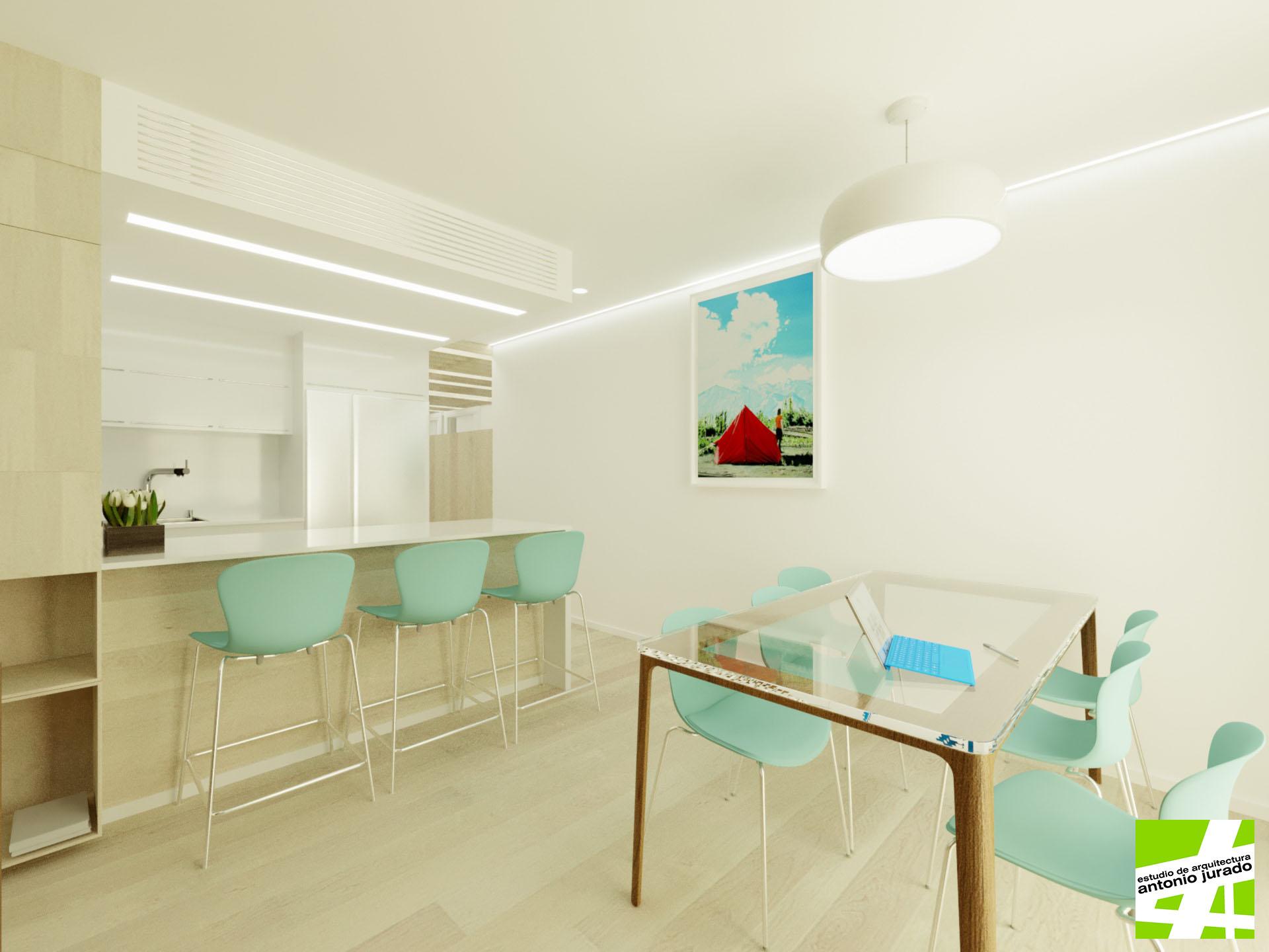 apartamento-mc-malaga-estudio-arquitectura-antonio-jurado-09