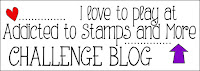 http://addictedtostamps-challenge.blogspot.de/2018/01/challenge-276-anything-goes.html