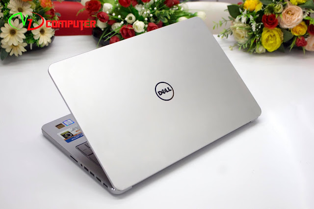 Dell N7537