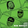 [Music] Asake Ft. Zlatan & Peruzzi – Mr Money (Remix)