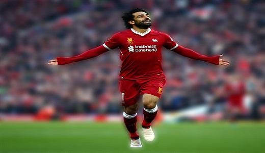 انعكس النجاح الذي حققه اللاعب المصري محمد صلاح، على المستطيل الأخضر مع ناديه الإنجليزي ليفربول، على سكان المقاطعة التي يقطن، إذ أصبحوا أقل تحيزا ضد المسلمين.