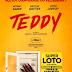 Película: Teddy ▶Horror Hazard◀