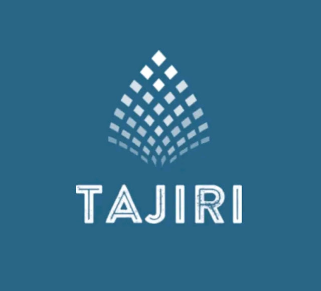 Tajiri loan app