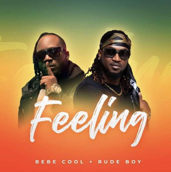 bebe-cool-ft-rudeboy-feeling.html