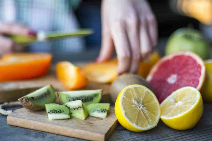 Too Much of Vitamin C can cause Harmful Side Effects?