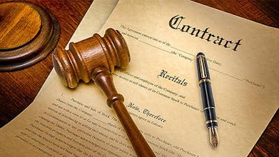 Căn cứ xác lập quyền dân sự