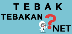 TEBAKTEBAKAN.NET | TEBAK TEBAKAN DAN TEKA TEKI