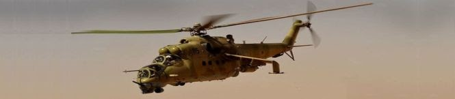 Taliban Alleges Afghan Army Used Aircraft Provided By India To Bomb A Hospital, Calls It 'War Crime'