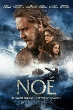 Noé Torrent – BluRay 720p/1080p Dual Áudio