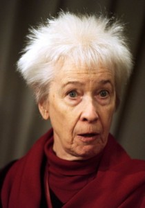 Dating webbplatser Birmingham